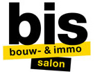 bis - Bouw & Immosalon te EXPO Gent - Censair.be