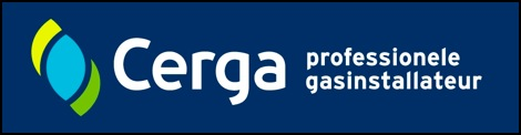 Cerga label